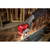 "Milwaukee 2522-20 M12 FUEL™ 3"" Compact Cut Off Tool, (New) - ToolSteal.com"