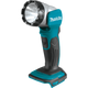 Makita XT449T 18V LXT® Lithium‑Ion Brushless Cordless 4‑Pc. Combo Kit (5.0Ah), (New)