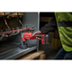 Milwaukee 2677-21 M18™ FORCE LOGIC™ 6T Knockout Tool Kit, (New) - ToolSteal.com