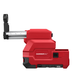 Milwaukee 2712-DE M18™ HAMMERVAC™ Dedicated Dust Extractor, [Tool Only], (New) - ToolSteal.com