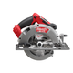 "Milwaukee 48-59-1890PC M18 9.0 HIGH DEMAND Battery Starter Kit with Bonus 7-1/4"" M18 FUEL Circular Saw, (New) - ToolSteal.com"