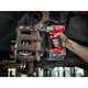 "Milwaukee 2754-20 M18 FUEL™ 3/8"" Impact Wrench w/Friction Ring, [Tool Only], (New) - ToolSteal.com"