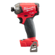 Milwaukee 2760-20 M18 FUEL SURGE 1/4 in. Hex Hydraulic Driver Tool Only, New