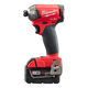 Milwaukee 2999-22 M18 FUEL™ 2-Tool Combo Kit (New) - ToolSteal.com