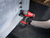 "Milwaukee 2764-22 M18 FUEL™ 3/4"" High-Torque Impact Wrench with Friction Ring Kit (New) - ToolSteal.com"
