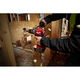 "Milwaukee 2804-22 M18™ FUEL 1/2"" Hammer Drill Kit, (New) - ToolSteal.com"