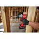 "Milwaukee 2804-20 M18 FUEL™ ½"" Hammer Drill/Driver, [Tool Only], (New) - ToolSteal.com"