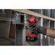 Milwaukee 2996-22 M18 FUEL™ 2-Tool Hammer Drill & Impact Driver w/ ONE-KEY™ Combo Kit (New) - ToolSteal.com