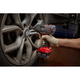 "Milwaukee 2861-20 M18 FUEL™ 1/2"" Mid-Torque Impact Wrench with Friction Ring [Tool Only], (New) - ToolSteal.com"
