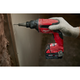 Milwaukee 2866-22 M18 FUEL™ Drywall Screw Gun Kit, (New) - ToolSteal.com