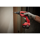 Milwaukee 2866-22P M18 Fuel 18V Cordless Drywall Screw Gun & Cut-Out Tool Kit, (New) - ToolSteal.com