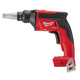 Milwaukee 2866-20 M18 FUEL™ Drywall Screw Gun, [Tool Only], (New) - ToolSteal.com