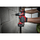 Milwaukee 2893-22 M18 Brushless 2-Tool Combo Kit, Hammer Drill/3-Speed Impact Driver, (New) - ToolSteal.com