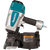 "Makita AN902-R 3‑1/2"" Framing Coil Nailer, (Reconditioned) - ToolSteal.com"