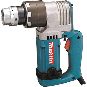 "Makita 6922NB-R 3/4"" Shear Wrench, (Reconditioned) - ToolSteal.com"