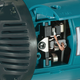 "Makita GA9060-R 9"" Angle Grinder, with Lock‑On Switch (Reconditioned) - ToolSteal.com"