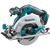 "Makita XSH03Z 18V LXT® Lithium‑Ion Brushless Cordless 6‑1/2"" Circular Saw [Tool Only] (New) - ToolSteal.com"