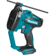 Makita XCS03Z-R 18V LXT® Lithium‑Ion Brushless Cordless Threaded Rod Cutter, [Tool Only], (Reconditioned) - ToolSteal.com