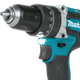 Makita XT269R 18V LXT® Li-Ion Compact Brushless Cordless 2‑Pc. Combo Kit (2.0Ah), (New) - ToolSteal.com