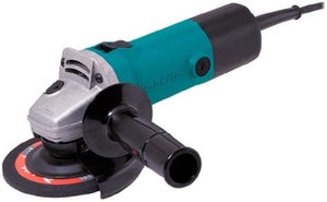 "Makita 9528NB 5"" Angle Grinder, (New) - ToolSteal.com"