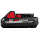Milwaukee 48-11-1835 M18 Redlithium High Output CP3.0 Battery, New