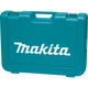 "Makita HR4002-R 1‑9/16"" Rotary Hammer, Accepts SDS‑MAX Bits, (Reconditioned) - ToolSteal.com"