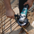 "Makita 9565CV-R 5"" SJS High Power Angle Grinder, (Reconditioned) - ToolSteal.com"