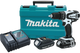 "Makita XPH01RW 18V LXT® Lithium‑Ion Compact Cordless 1/2"" Hammer Driver‑Drill Kit (2.0Ah), (New) - ToolSteal.com"