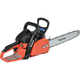 "Makita EA3200SRBB-R  14"" 32 cc Chain Saw (Reconditioned)"