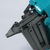 "Makita XNB01Z-R 18V LXT® Lithium‑Ion Cordless 2"" Brad Nailer, 18 Ga., (Tool Only) (Reconditioned)"