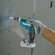 Makita XSF04Z-R 18V LXT® Lithium‑Ion Brushless Cordless 2,500 RPM Drywall Screwdriver, (Tool Only) (Reconditioned) - ToolSteal.com