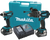 Makita LXT218 18V LXT® Lithium‑Ion Cordless 2‑Pc. Combo Kit, (3.0Ah), (New) - ToolSteal.com