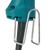 "Makita TW0200-R 1/2"" Impact Wrench w/ Detent Pin Anvil, (Reconditioned) - ToolSteal.com"