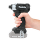 Makita XDT15ZB 18V LXT® Li‑Ion Sub‑Compact Brushless Cordless Impact Driver, [Tool Only], (NEW) - ToolSteal.com