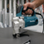Makita JS3201-R 6.2 Amp Corded 10-Gauge Shear, (Reconditioned) - ToolSteal.com