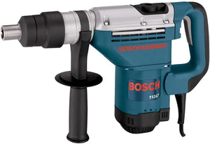 Bosch 11247 10 Amp 1-9/16-Inch Spline Combination Hammer (New) - ToolSteal.com