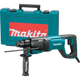 "Makita HR2641-R 1"" AVT® Rotary Hammer, Accepts SDS‑PLUS Bits (D‑handle), (Reconditioned) - ToolSteal.com"