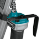 "Makita AN924 21º Full Round Head 3‑1/2"" Framing Nailer (New) - ToolSteal.com"