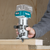 Makita XTR01Z 18V LXT® Lithium‑Ion Brushless Cordless Compact Router, [Tool Only], (New) - ToolSteal.com