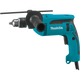 "Makita HP1640-R 6.0 Amp 5/8"" Hammer Drill, (Reconditioned) - ToolSteal.com"
