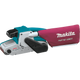 "Makita 9920 8.8 Amp 3"" x 24"" Belt Sander, (New) - ToolSteal.com"