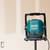 Makita DML805 18V LXT® Lithium‑Ion Cordless/Corded 20 L.E.D. Work Light, [Light Only], (New) - ToolSteal.com