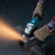 "Makita GA5042C-R 5"" SJS™II High‑Power Angle Grinder, (Reconditioned) - ToolSteal.com"