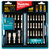 Makita B-65383 Impact GOLD 40 Pc. Torsion Bit Set New