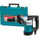 "Makita HR4041C-R 1‑9/16"" Rotary Hammer, Accepts Spline Bits, (Reconditioned) - ToolSteal.com"