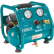 Makita AC001-R 1 Gallon Trim Air Compressor, Reconditioned