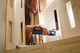 Bosch GOP18V-28N 18 V EC Brushless StarlockPlus® Oscillating Multi-Tool (Bare Tool) (New) - ToolSteal.com