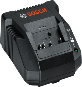 BOSCH BC660 14.4V-18V Lithium-Ion Battery Charger, [Open Box], (New)