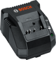 BOSCH BC660 14.4V-18V Lithium-Ion Battery Charger, [Open Box], (New) - ToolSteal.com