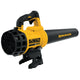 Dewalt DCBL720B 20V Max Lithium Ion XR® Brushless Handheld Blower [Bare Tool] (New) - ToolSteal.com